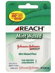 New Reach And Listerine Coupons Mean Cheap Floss, Rinse And Toothbrushes – Print Now! on http://www.couponingfor4.net