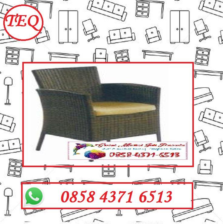 Jual Furniture Rotan Di Jakarta, Jual Furniture Rotan Murah, Jual Furniture Rotan Sintetis