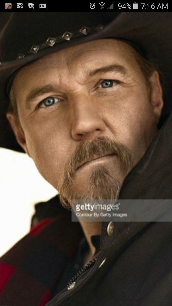 89 best trace adkins images on pinterest trace adkins atkins and my favorite singer kristyandbryce Choice Image