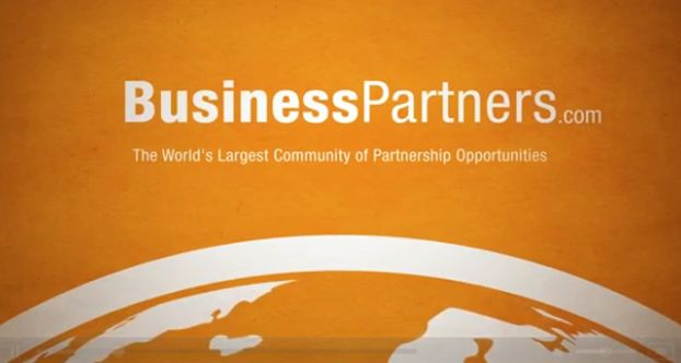 Find Business Opportunities at BusinessPartners