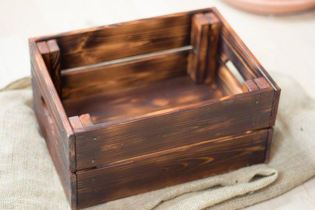 Wie bekommt man neues Holz so alt? Mit abflammen! Holz altern lassen * Holz auf alt trimmen * Holz künstliche altern lassen * DIY Anleitung Deutsch