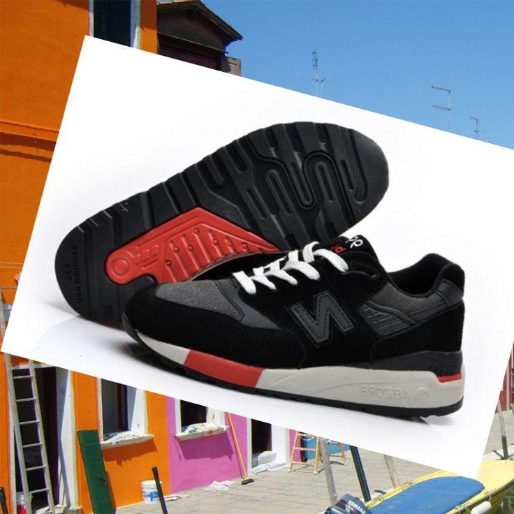 New Balance 998 Classic dark grey Shoes white Orange Online Shop Reviews HOT SALE! HOT PRICE!