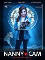 Dadı Kamerası – Nanny Cam Türkçe Dublaj izle