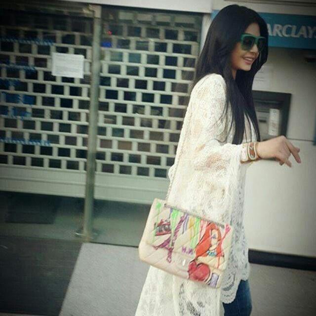 #haifawehbe #mjk #love #sleep #kimkardashian #forever #girls #beautiful #swag #cute #sweetheart