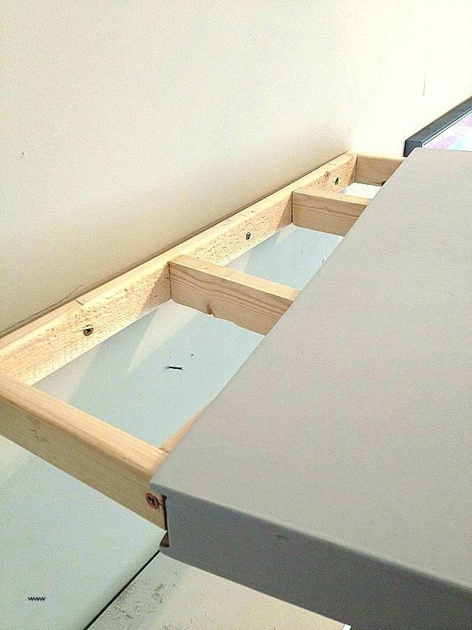 Heavy Duty Floating Shelves Ikea Concealed Shelf Brackets Invisible White Decor Floating Shelves Diy Diy Shelves Build Floating Shelves