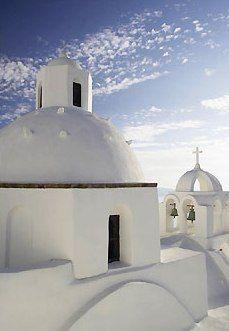 Aroma Suites, Fira Santorini Greece Hotels