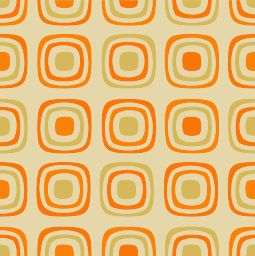 The Colour Orange - What memories do you get from this colour orange?