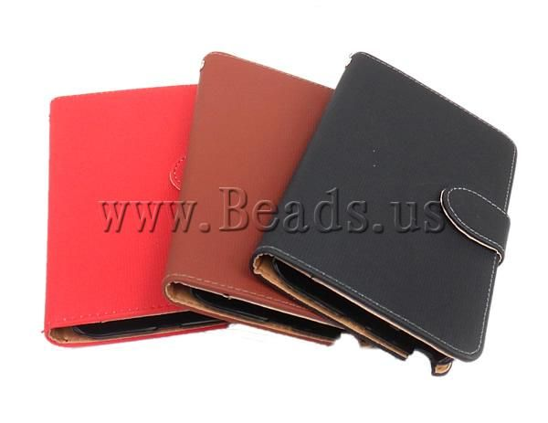 Чехол для смартфонов Samsung GT-N7100 Galaxy Note 2 http://www.beads.us/ru/product/Leather-Mobile-Phone-Cover_p40613.html