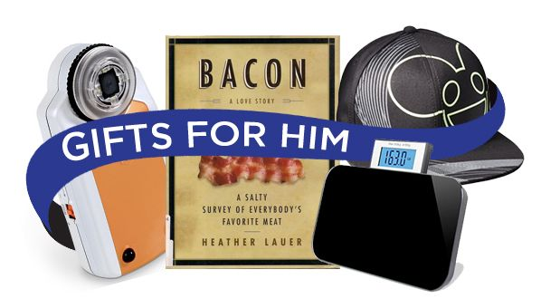 Shop The Best Gifts For Him Under 50 Gifts Under 50