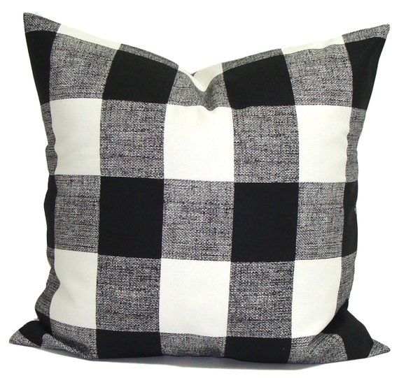 Outstanding Christmas Pillow Outdoor Christmas Pillow Cover Farmhouse Short Links Chair Design For Home Short Linksinfo
