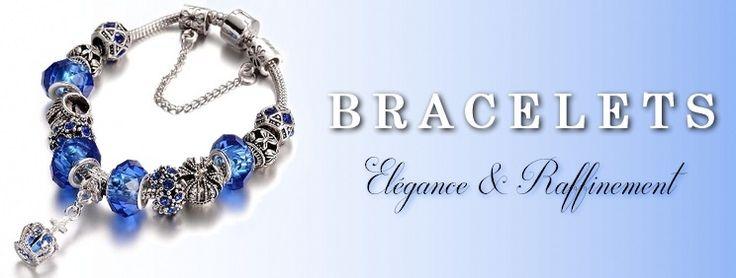 Grossiste bijoux pas cher, bijoux plaqué or, bijoux fantaisie, grossiste sacs à main et accessoires de mode - Grossiste-bijouxmode