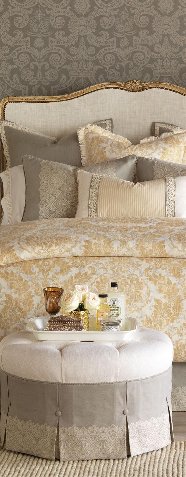 best eastern accents images on pinterest  bedding sets luxury  - eastern accents designer bedding