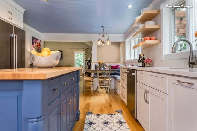 Denver Cabinets And Countertops Learn About Your Kitchen And Bath Project Kitchen Cabinets And Countertops Compact Kitchen