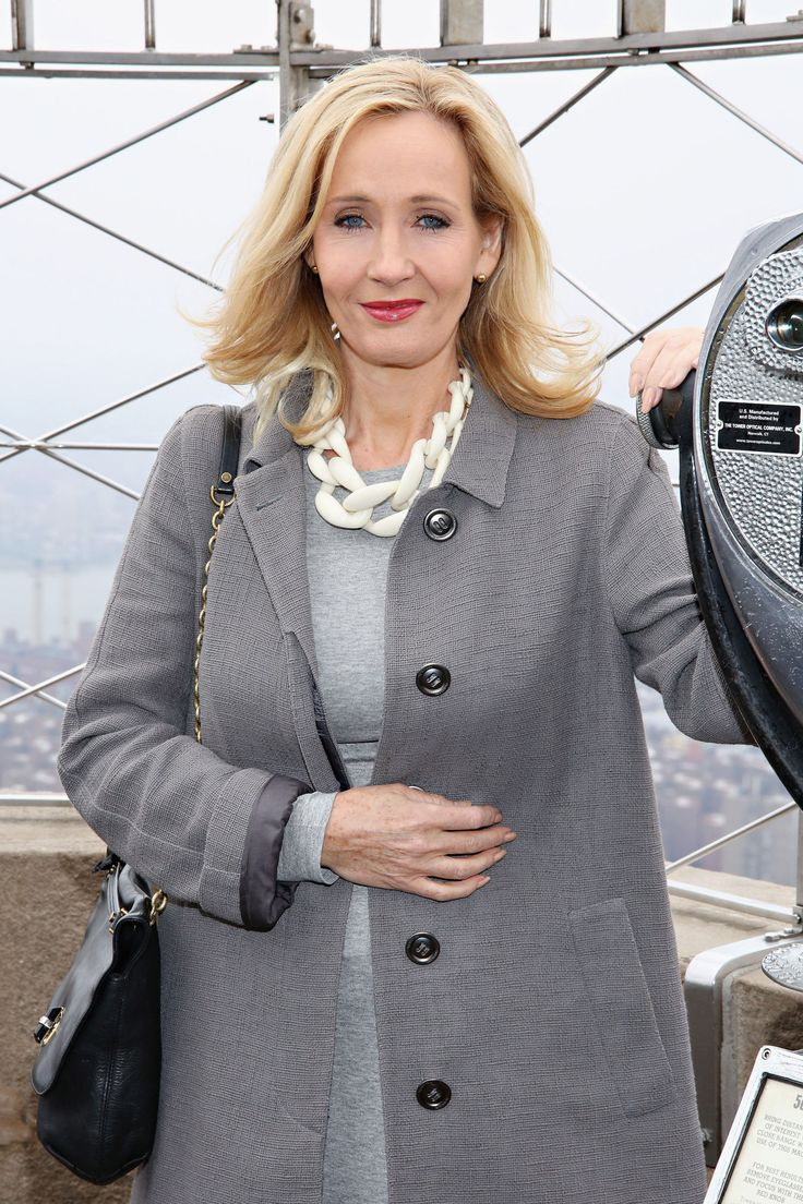 best ideas about jk rowling new book jk rowling j k rowling has a new book