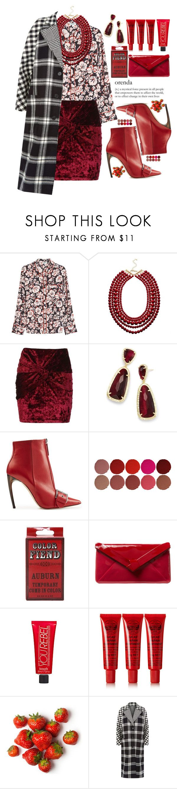 """""""#009 