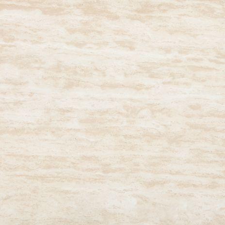 ingenious ivory vein cut travertine. Torreon Stone Vein Cut close up 14 best Master bath  images on Pinterest Marble tiles