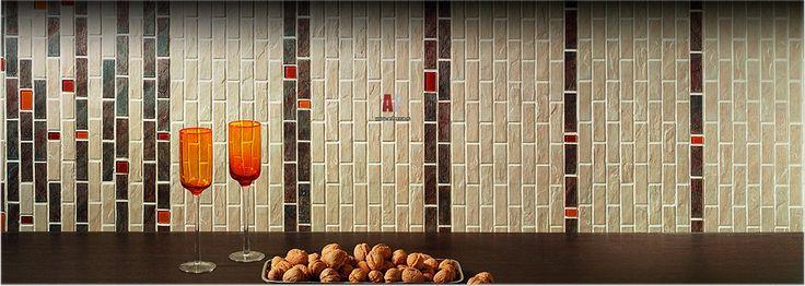 Кладка кафельной плитки от А до Я – 1ПоПлитке