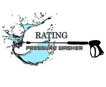 Powerhouse International – The Force 2000 pressure washer review