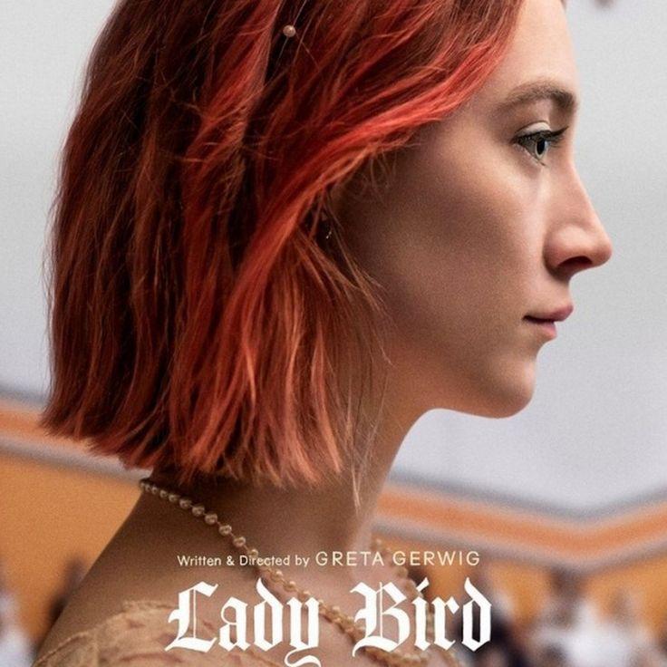 Watch Lady Bird Full Movies Online Free HD #OnlineFree #FullMovie #play #download
