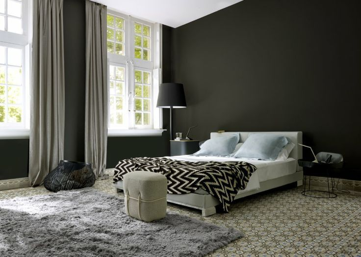 anna by christian werner christian werner s anna bed was. Black Bedroom Furniture Sets. Home Design Ideas
