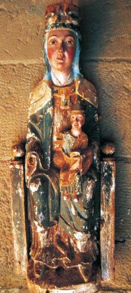 01.011.0250.06198.09997.1010 Virgen de Manzanares