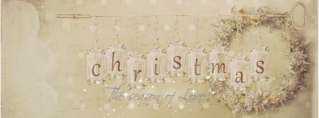 Free Christmas Facebook Covers lots to choose from Merry Christmas
