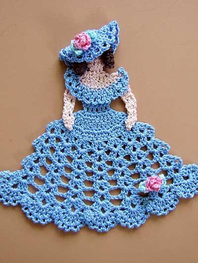 crochet http://www.anniescatalog.com/detail.html?prod_id=102591&cat_id=24