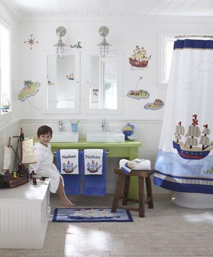 excellent 10 cute kids bathroom decorating ideas excellent 10 cute kids bathroom decorating ideas with white wall bath tub curtain shower table sink