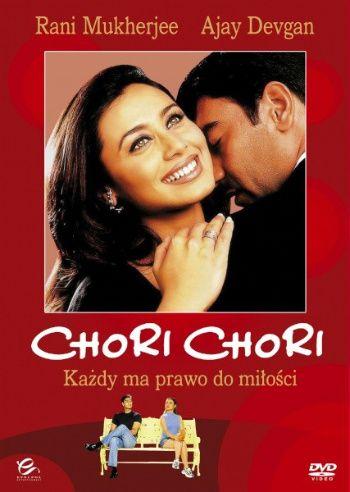 http://www.hindilyrics.net/movie-pic/chori%20chori%20(2003).jpg