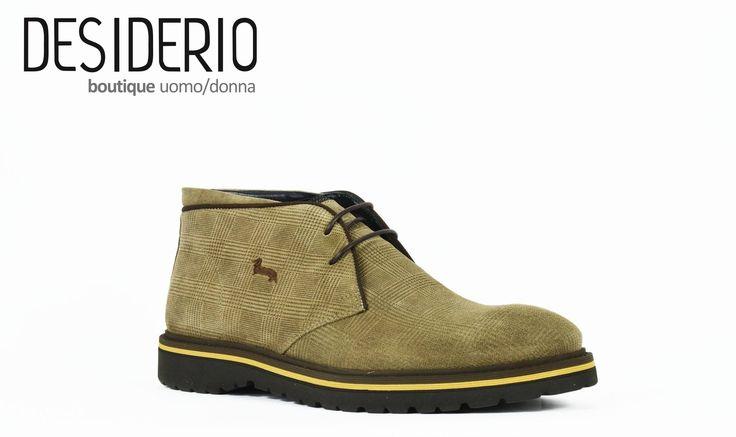 DESIDERIO boutique uomo / donna | Canosa di Puglia