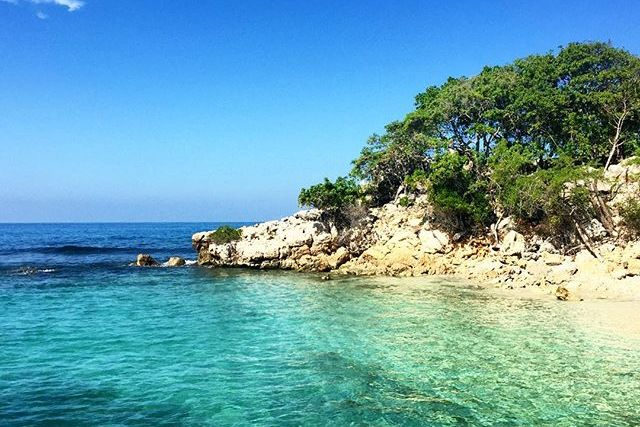 Explore The Beauty Of Caribbean: 191 Best Images About 8 Hours In Labadee On Pinterest