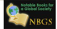 Book lists for global awareness, multiculturalism, and other social studies concepts; Notable Books for a Global Society