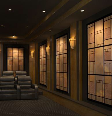Page Not Found   Home Theater Design Concepts
