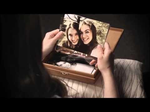 VIDEO - Esperanza de la Resurreccion - Basado en Job 14:14,15 y Cantico 111 Lamaré - YouTube