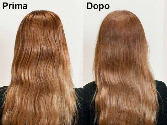 Shampoo fai da te per capelli grassi, capelli secchi, antiforfora e anticaduta