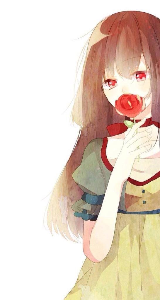 52 best cute couple wallpaper images on pinterest cute - Cute anime couple wallpaper ...