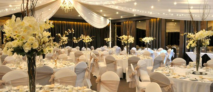 The Sapphire is reliable and best function centre and catering like indian style in sydney
