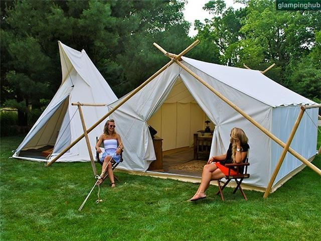 Pin by the stunning survivalist on tss ideas shelters for Rv shelter canada