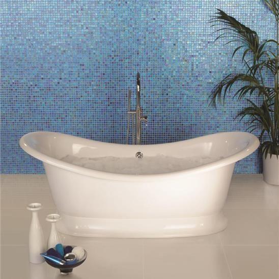 Voorkeur 103 best Gekke tegels images on Pinterest | Bathrooms, Brick and  JN48