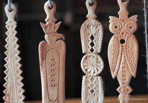 cusaturi traditionale maramuresene - Căutare Google