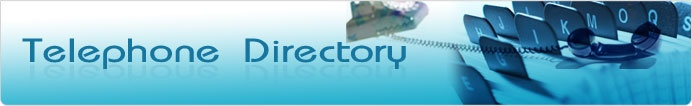 Online Telephone Directory BSNL
