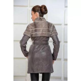 пальто из ткани комбинир с кожей: 16 тыс изображений найдено в Яндекс.Картинках