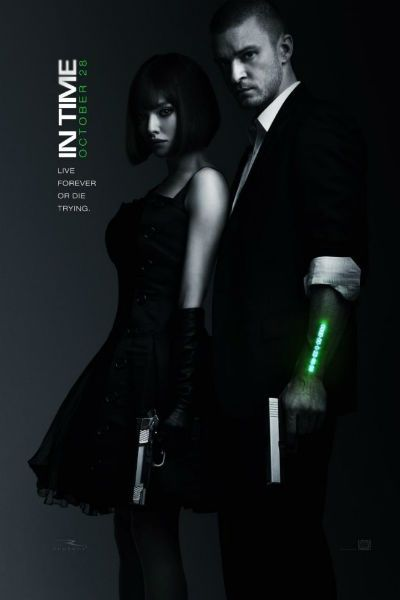 In Time (2011) Watch Movie Online Free ,In Time (2011) Full Online Free Movie Watch ,In Time (2011) Full Online HD Movie , In Time (2011) Online Free Full Movie ,In Time (2011) Online Watch Free Movie ,. Director: Andrew Niccol Writer: Andrew Niccol Stars: Justin Timberlake, Amanda Seyfried, Cillian Murphy Genres: Action, Sci-Fi, Thriller ...