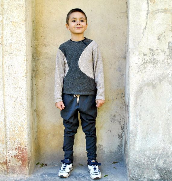 Boys trendy clothing set/Boys outfit ideas/Winter clothes for kids/Cute winter outfits/toddler boy winter fashion/kids wear outdoor clothing