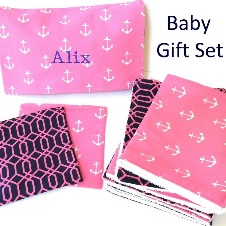 best baby shower gift ideas images on   baby shower, Baby shower