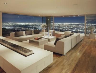 Looking For A Mix Of Living Room Design Ideas Find Collection Spaces Photos From Top Interior Designers