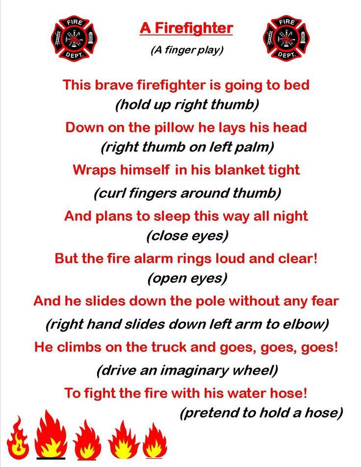 Wunderbar Beispielzusammenfassung Für Krankenschwester Helfer ...