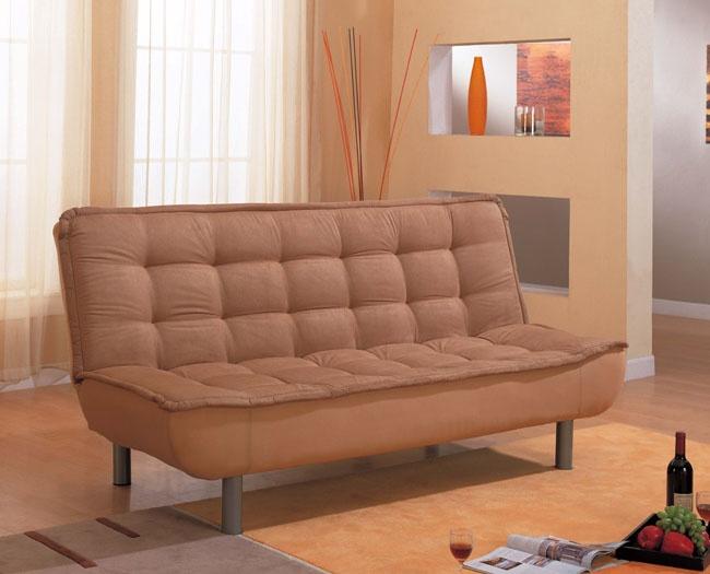 Best Adjustable Bed Mattress