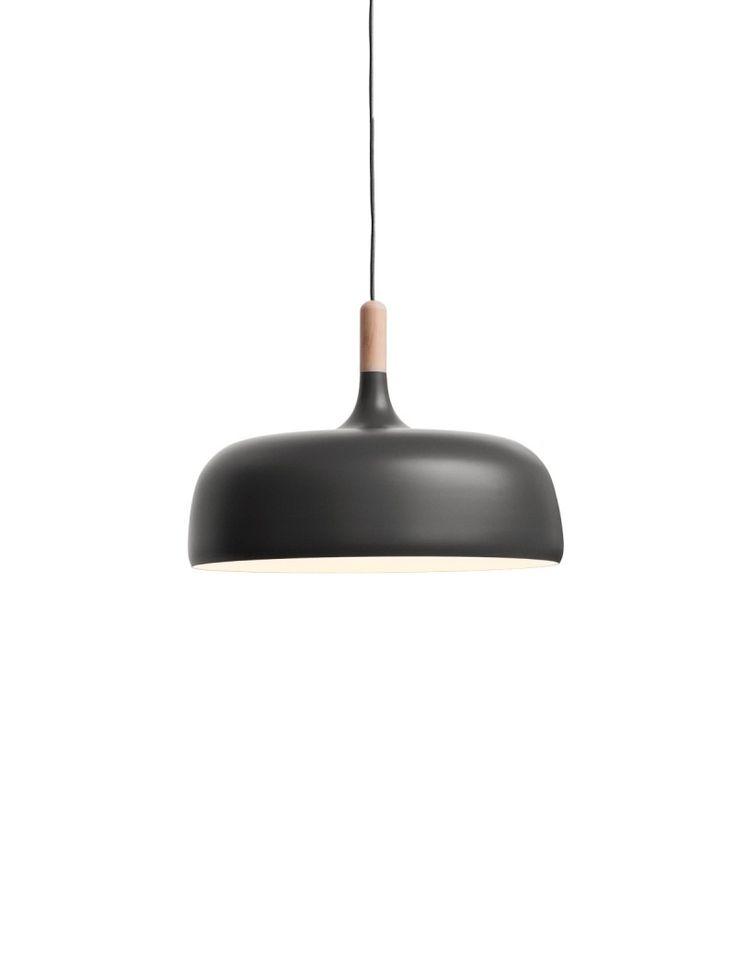 1000 images about skandinavische design leuchten. Black Bedroom Furniture Sets. Home Design Ideas
