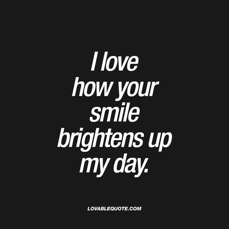 Smile You Quotes: 25+ Best Boyfriend Girlfriend Quotes On Pinterest